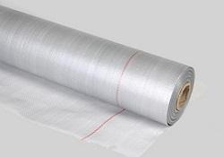 Gidrobarer-Silver