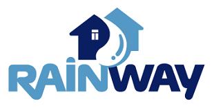 rainway водосточные системы