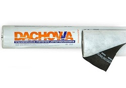 superdiffuzionnaya-membrana-DACHOWA1