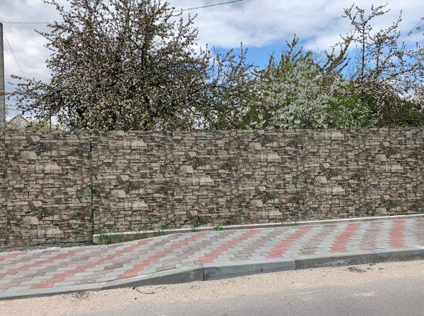 профнастил-под-камень