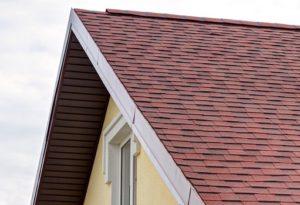 строительство дома Rancho-shinglas-300x205