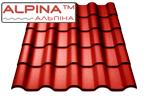 alpina1_30111