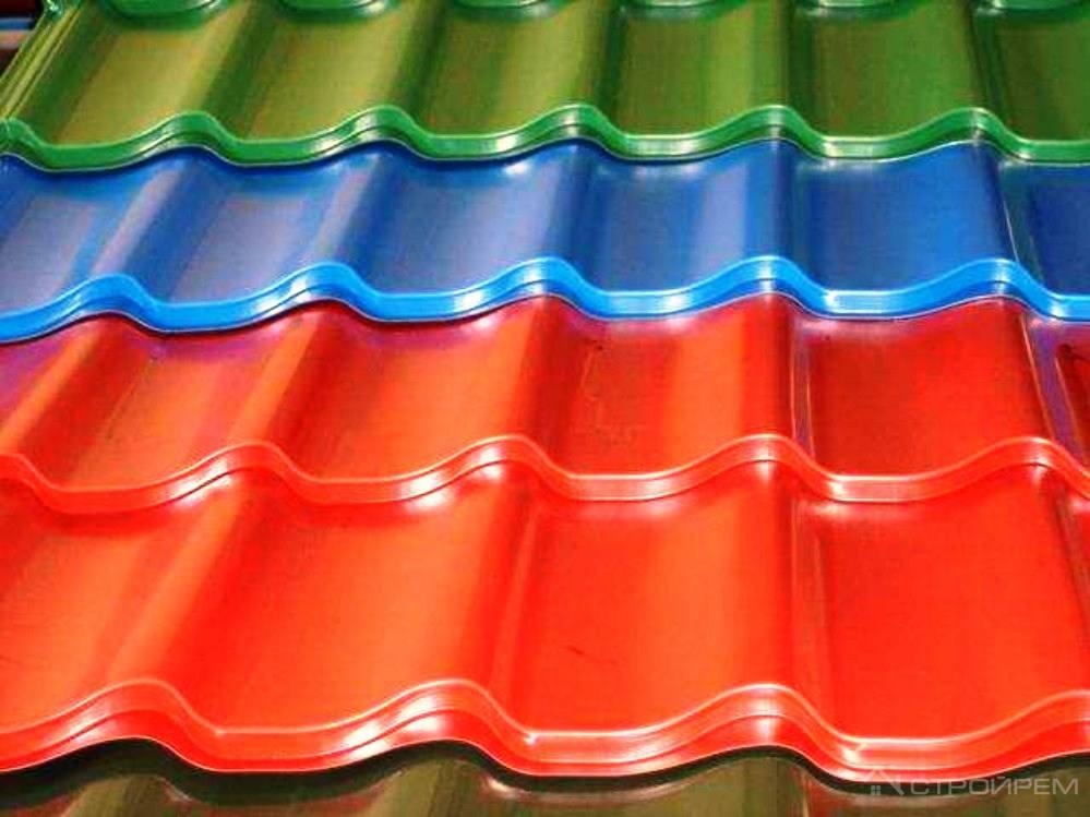 Кровли красноярске в ремонт крыши