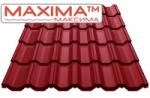 thumb_maxima1_3005
