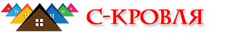 skrovlya.kiev.ua
