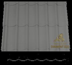 DiamentD23_VS_mal
