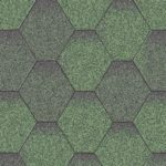 Зеленая микс