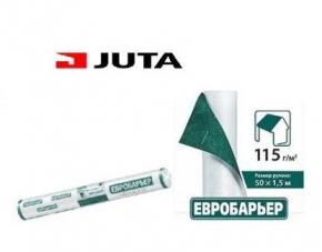 Супердиффузионная мембрана JUTA  (Юта)