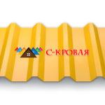 profnastil-pk35-1003