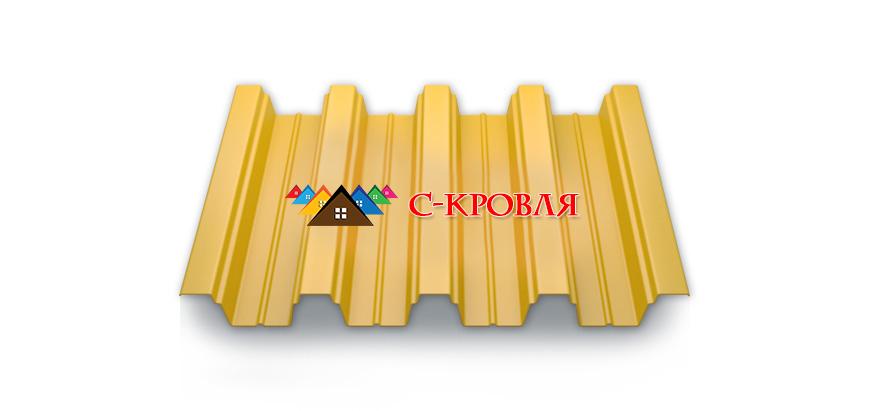 profnastil-pk75-1003