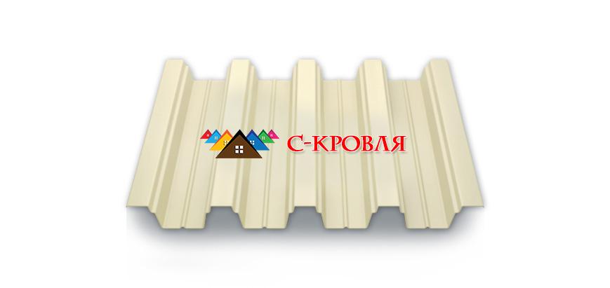 profnastil-pk75-1015