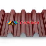 profnastil-pk75-3005