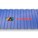 profnastil-ps8-5005