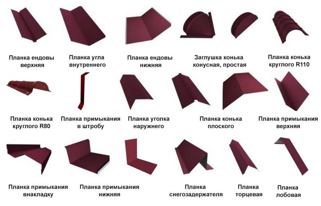 dobornye-elementy-dlya-krovli-iz-metallocherepicy