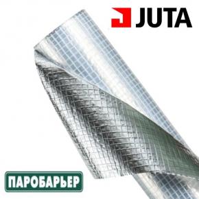 Паробарьер фольгированный JUTA R110