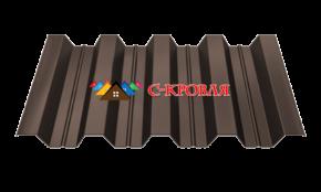 Профнастил ПК-57